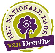 Het nationale park van Drenthe.jpg